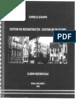 CIN Cladiri Rezidentiale