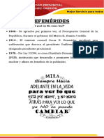 EFEMÉRIDES 04 FEBRERO 2019.docx