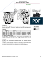 Toyota AD series diesel engines.pdf