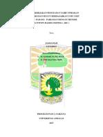 COVER dan ABSTRAK PDF.pdf