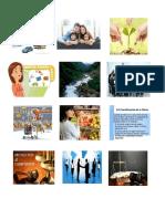Imagenes de Empresa