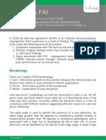 PE 074 FAI with Joane Kemp handout.pdf
