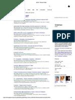 Gfhreth - Pesquisa Google