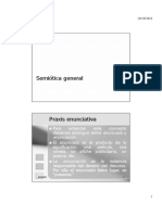 Clase 1 La instancia del discurso.pdf