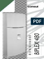 ConsulCRD45D-485940.pdf