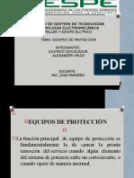 Diapositivas Exposicion Talleres (1)