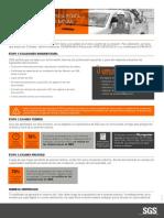 SGS - IG1 (3).pdf