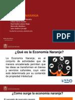 economia-creativa.pptx