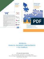 Manual para el paciente oncológico y su Familia.pdf