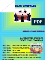 tecnicasg-090816085004-phpapp02