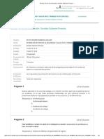 Revisar envío de evaluación_ Sondeo Saberes Previos – .._.pdf