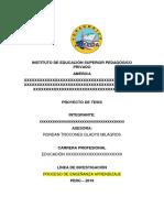 ESQUEMA DEL PROYECTO.docx