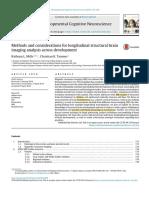 Mills & Tamnes, 2014.Methods and considerations for longitudinal structural brain imaging analysis across development.pdf