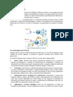 El concepto de la Web 2.docx