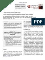 CKD kasus.pdf