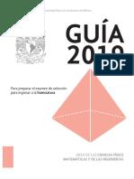 GUIA UNAM 2019.pdf