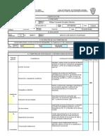 Protocolo Anual 2019 William Fernando González