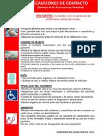 Cartillas de Aislamientos.pdf