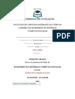 AA GUIA DE TESIS (1)