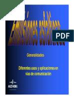 aplicaciones de emulsiones.pdf
