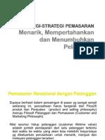 Slide 8 9 & 10 Persaingan Relational