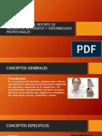 PROCEDIMIENTO DE REPORTE DE INCIDENTES, ACCIDENTES Y.pptx