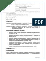GFPI F 019 Guia Aprendizaje