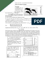 TD_Statique_des_Fluides.pdf