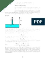 TD_Hydrostatique.pdf