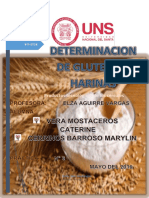 317357511-DETERMINACION-DE-GLUTEN-EN-HARINAS-practica3-docx.docx