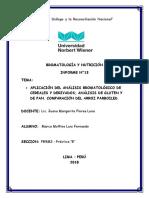 CARATULA bromatologia13