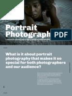 LC PortraitGuide FA02
