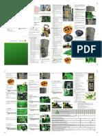 Cosechadora de Caña DE AZUCAR CH570 Y CH670.pdf