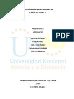 EJERCICIOS PAG 75.docx