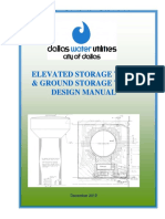 ElevatedStorageTank_standards_Dec2012.pdf