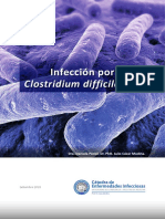 Clostridium Set2018