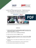 REPRO-WINOLS-RACE-2017-FORMAUTO.pdf