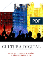 CulturaDigitalL.ferrari (1)