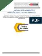 ESCOM-18 Insp. Visual Pav.docx
