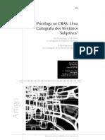 (Esquizo) O Psicólogo no CRAS.pdf