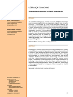 ARTIGO REVISTA - LIDERANÇA E COACHING.pdf