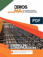 Catálogo de Aceros Lima.pdf