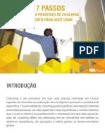 ebook-coaching.pdf