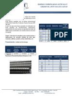 Barras con Resaltes Fermet A615.pdf