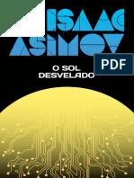 O Sol Desvelado - Isaac Asimov.pdf