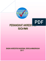 01_Perangkat_Akreditasi_SD-MI_20171.pdf