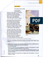 23_OSL_Tempestade.pdf