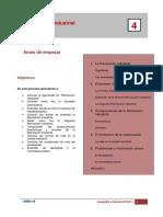 Revolución ensayo.pdf