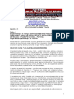 131284206-Apostila-01-Fatebra.pdf