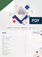 Guia de Salários PageGroup 2019 revisado_1.pdf